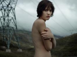 Model: Elisabeth