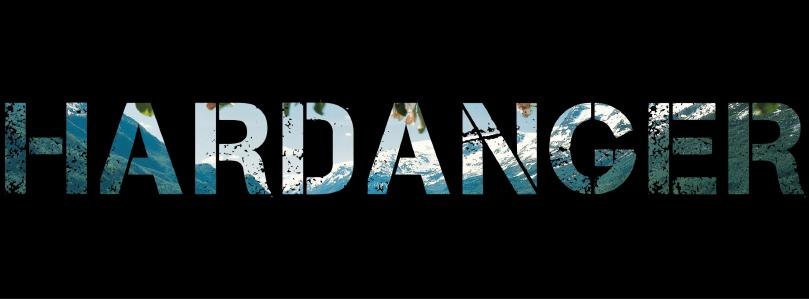 facebook cover hardanger 1